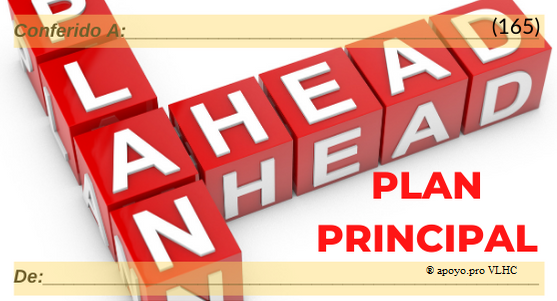 Plan principal (165)