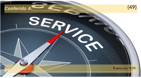 Servicio (49)
