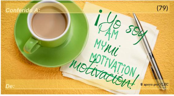 Yo soy mi motivación (79)